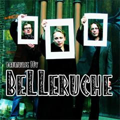 Belleruche @ F