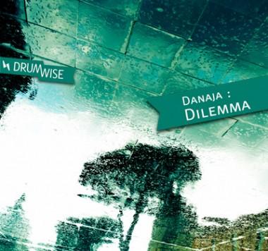 dilemma4